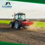 cultivo_papa_ecuador_lacolina